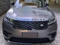Agio - Range Rover Velar 2.0 4x4 Aut - Entrada R$ 179.990 + Parcelas R$4.999,90