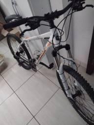 Vendo ou troco bike por notebook