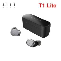 Fone Bluetooth | FILL T1 LITE | Lacrado