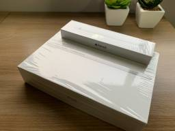 iPad 8 128gb + Apple Pencil