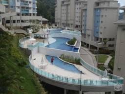 Título do anúncio: Apartamento de 2 quartos locação anual Porto Real Resort