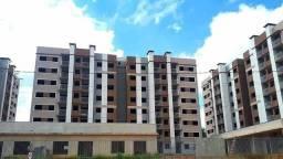 AP01-Apartamento 1 e 2 quartos com sacada gourmet agende uma visita