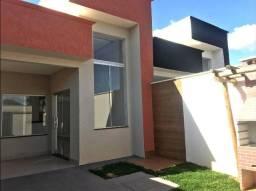 Título do anúncio: Casa com 03 quartos (1suite), garagem, churrasqueira; Após VL Pedroso- Goiânia