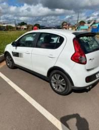 Fiat Palio 2014/20151.6 Mpi<br><br>