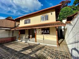 Casa com 4 quartos à venda, 145 m² por R$ 550.000 - Barra do Imbuí - Teresópolis/RJ