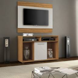 super promoção de painel de tv