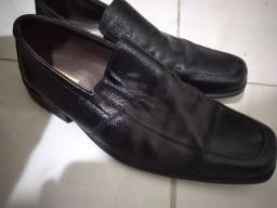 Sapato social masculino Tam 42/43