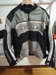 Jaqueta Ixon XL masculino