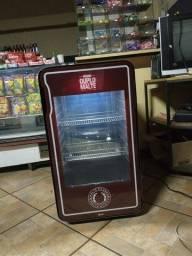Cervejeira frigobar 100 Litros