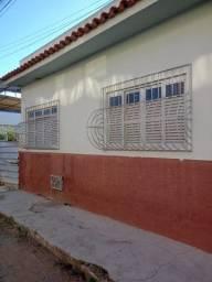 Uma casa em santo Antônio da Pádua,RJ