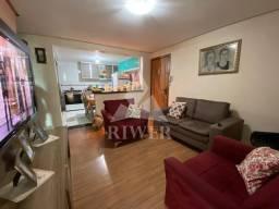 Apartamento com 4 dormitórios à venda, VICENTE PIRES, BRASILIA - DF