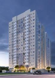 Lançamento incrível!! 2 quartos no Centro de Niterói!! Use seu FGTS