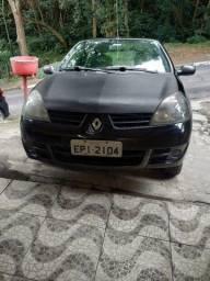 Renalt Clio 2009/2010