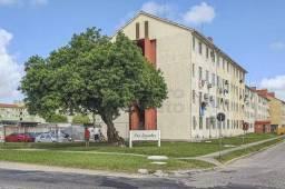 Apartamento para alugar com 2 dormitórios em Tres vendas, Pelotas cod:25323