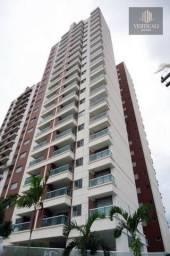 Apartamento para venda no Edifício Maison Gabriela