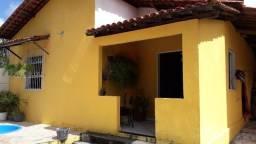 Título do anúncio: Casa 3 quartos em Vila do Conde