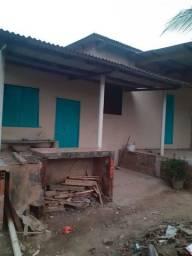 Título do anúncio: Aluga-se Apartamento no Bujari