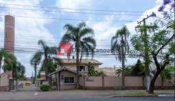 Casa em Condomínio a Venda no bairro Centro - Canoas, RS