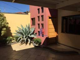 Casa com 3 dormitórios à venda, 221 m² - Vila Santa Catarina - Americana/SP