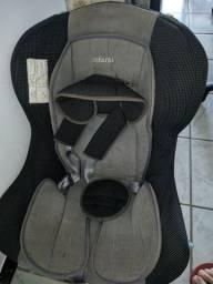 Cadeira bebê conforto Infanti
