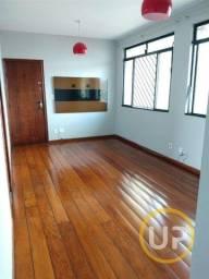 Apartamento em Santa Mônica - Belo Horizonte