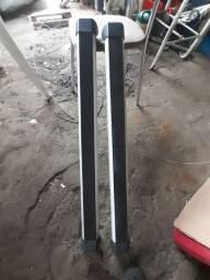 Vendo reck para carro foi tirado de um kadet