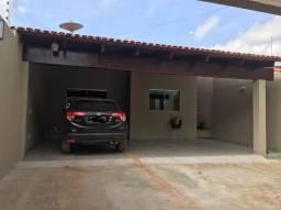 Casa IMPERATRIZ BAIXOU PREÇO