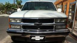 GM Grand blazer diesel - 1999