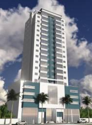 Apartamento à venda com 3 dormitórios em Centro, Balneário camboriú cod:859