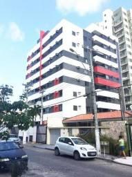 Apartamento Ponta Verde, 03 quartos