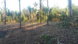 Vende-se Terreno no setor Chacareiro Jardim Santana