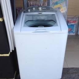 Maquina de lavar GE 15.1 Kg