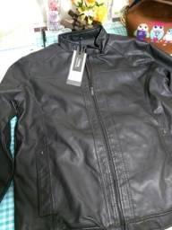 ac1d28405c424 Casacos e jaquetas no Distrito Federal e região, DF - Página 6   OLX