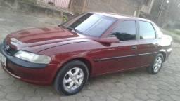Vectra 2.2 8v 98 mpfi - 1998