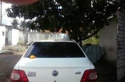 Vendo 2007 Tetra fuel - 2007