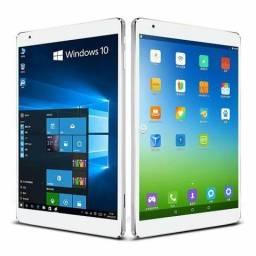 Vendo tablet teclast x98 II