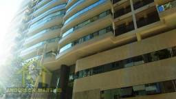 Apartamento 3 quartos,suíte,2 vagas e lazer.Parque das Castanheiras