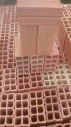 Otimos tijolos
