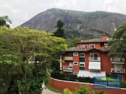Cobertura Petrópolis, Itaipava