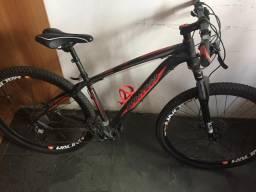 Bicicleta Santinni