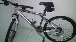 Bike GTK 26