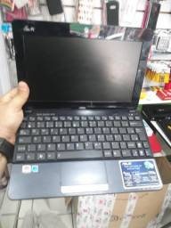 Vendo Netbook Asus Eee PC Seashell Series