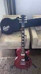 Gibson Studio 2004 USA com case