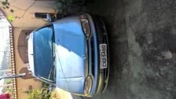 Fiat Palio Weekend Stile 1.6 16V 4 portas Ano 1998 - 1998