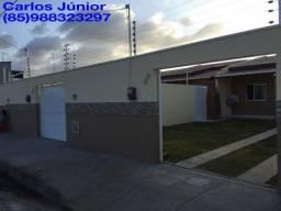 Casas Planas de primeira qualidade na Pavuna Apenas 133.000!!!