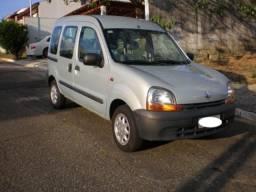Renault Kangoo - 2003
