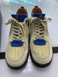 235809caaec09 Roupas e calçados Masculinos - Zona Leste