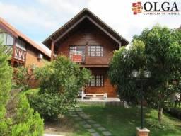 Casa de vila para alugar com 4 dormitórios em Prado, Gravatá cod:VL0434