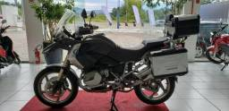Bmw R - 2008