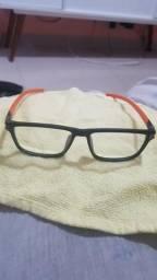 912ebb8ec76 Armação de óculos tag heuer.
